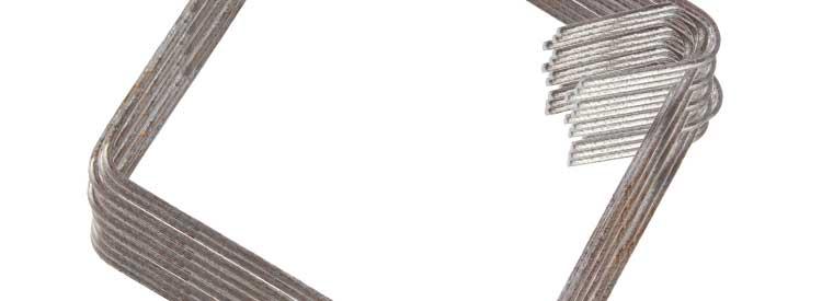 R6 Stirrup 150×150
