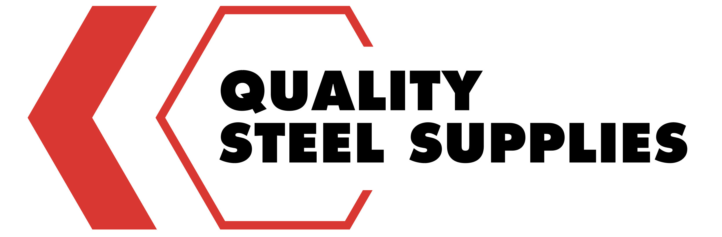 Quality Steel Supplies