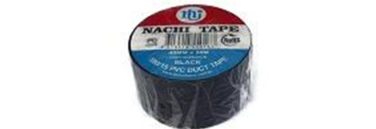 PVC Duct Tape – Nachi 550/12